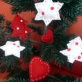 Vánoční a velikonoční