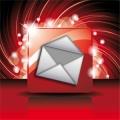 Dárkové obálky